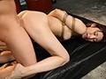 [RBK-018] 復讐の淫虐 監禁調教の果てに… 森沢かな