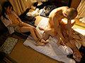 [RBK-022] 美少女二人を監禁して数ヵ月間調教した結果、俺を奪い合う性奴●になった。 白桃はな 百瀬あすか