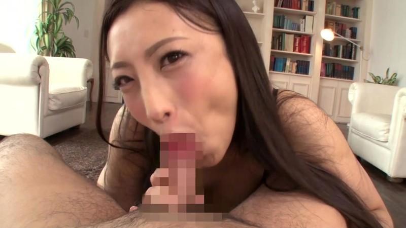 極上のしゃぶり音 フェラ・イラマ BEST 240分!!15