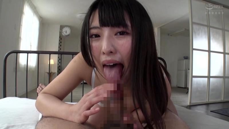 極上のしゃぶり音 フェラ・イラマ BEST 240分!!2