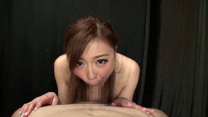 極上のしゃぶり音 フェラ・イラマ BEST 240分!!20