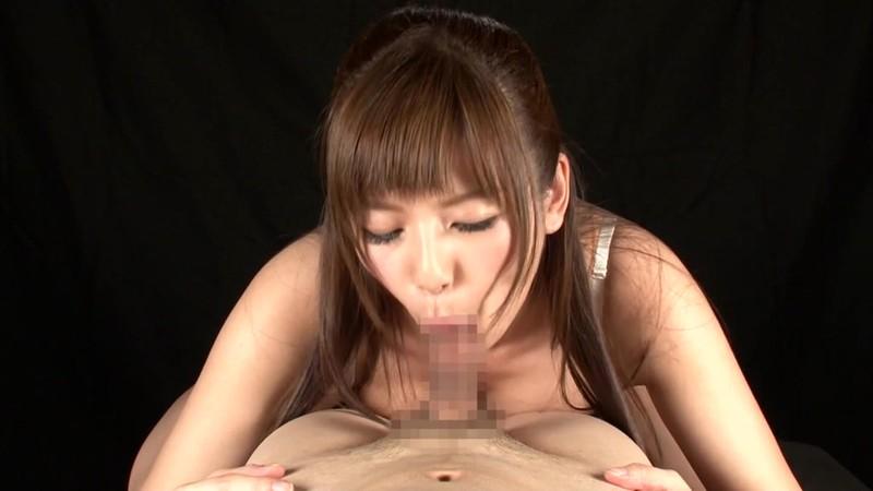 極上のしゃぶり音 フェラ・イラマ BEST 240分!!7