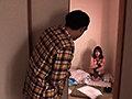 [REAL-772] 【数量限定】一人暮らしの兄に監禁されていたチ●ポを見るとスイッチが入るセックス中毒の女 あおいれな パンティとチェキ付き