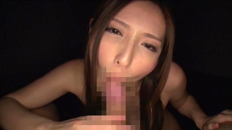三浦恵理子スーパーベスト8時間