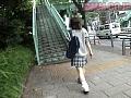 突撃隊SP企画!スカートめくり part2 147人 0