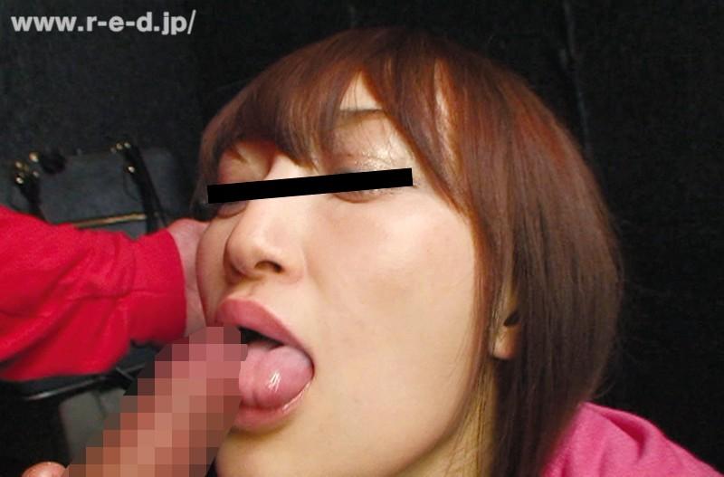 レッド突撃隊増刊号!突然ですが、奥さんチンチンしゃぶってくださ〜い 19 40人 画像2