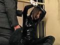 [REXD-358] 拘束!拷問!ついに捕らえた! 企業スパイの女 「口を割らないなら…下の口に聞いてみるか…」