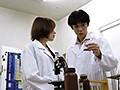 [REXD-360] クロロホルムレ●プ 女子大生+実験室=昏● 「実験中はマスクしろって…あれほど…まぁこうなるわなぁ…」