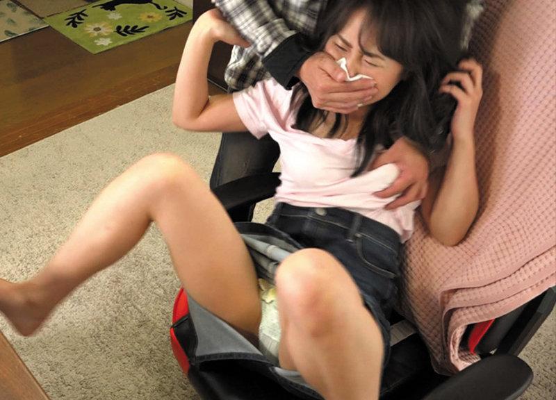 コメ欄荒らすヤツ…どうせ童貞でしょ(笑) 怒インフルエンサー! 「お前の家…特定したからな…」5