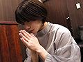 [REXD-382] 狙われた未亡人達… 変態住職の昏●お経 あぁ~気持ちいいよぉ奥さぁ~ん