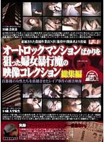 逮捕された農園作業員N沢(服役中)関係者より投稿 オートロックマンションばかりを狙った婦女暴行魔の映像コレクション総集編 首都圏の女性たちを震撼させたレイプ事件の被害映像 ダウンロード