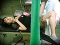 産婦人科医師が投稿 480分!8時間スペシャル!超絶敏感患者! クリトリスが異常に敏感な女性患者にイタズラ産婦人科検診 「先生、そこを触れてはだめですぅ はぁはぁはぁ もうダメいきそう」