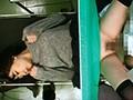 (rezd00199)[REZD-199] 産婦人科医師が投稿 480分!8時間スペシャル!超絶敏感患者! クリトリスが異常に敏感な女性患者にイタズラ産婦人科検診 「先生、そこを触れてはだめですぅ はぁはぁはぁ もうダメいきそう」 ダウンロード 5