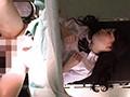 (rezd00206)[REZD-206] 産婦人科医師からの投稿映像ファイル 全公開バージョン 総集編 女子学生たちの「陰部に薬を塗ります」と見せかけて実は産婦人科医師がペロペロ舐めていた真実!? 「ん、んあぁぁ」「もうすぐ塗りおわりますからねぇ」 ダウンロード 1