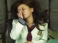 8時間!2枚組!関西名門私立女学院 新入学イタズラ婦人科検診盗撮 BEST 「毛があんまりないねぇうぅん?痛い?指いれるよぉ」