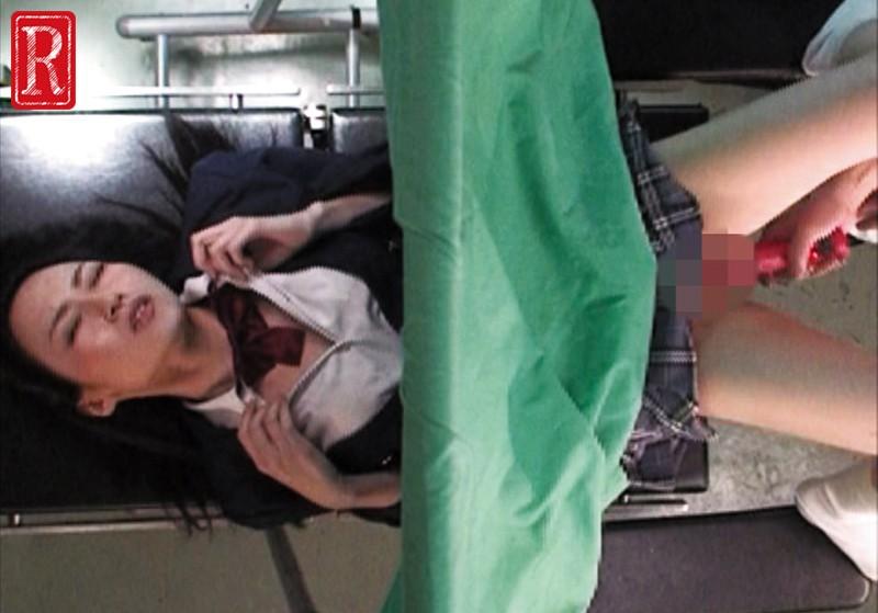 8時間!480分スペシャル! M女子大学付属○校入学検診 産婦人科医師による女子学生クリトリス集中攻撃!ドサクサ紛れにチ○ポを挿入ベスト 「あぁ感じちゃダメダメぇ恥ずかしいあぁんそこ触れられるとぉ検診なのにぃぃ」40名 7枚目