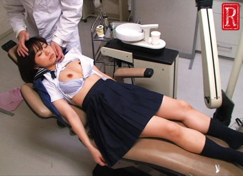 7時間30分総集編!450分スペシャル! 歯科医師が盗撮した完全犯行動画 美人な女子学生を狙った歯科医師は麻酔薬で昏睡させ院内で犯行に及んでいた! 人形を弄ぶかのように性欲の捌け口として躊躇なくペニスを挿入し中出し! 40名 6枚目