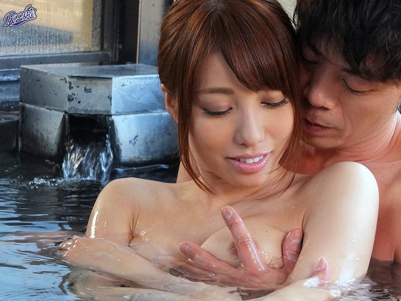 濡れる身体。感じあう愛撫 vol.2-5 イケメンAV男優動画/エロ画像