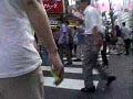 有坂隼人ぶっちぎりナンパストリート 2sample22
