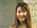(ris001)[RIS-001] 十連続中出し 相澤まほ ダウンロード 2