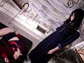 超激似 島○遥○ 国民的美少女アイドルグループ 困り顔な塩対応クイーンに激似娘!!