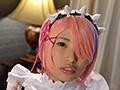 Re:エロから始まるコスプレ性活 ツインズコスプレイヤー 跡美しゅり 早川瑞希