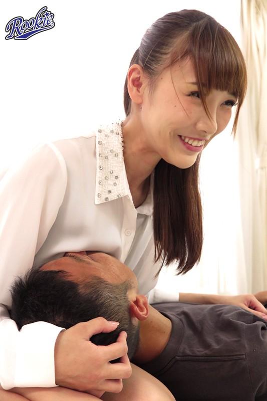 巨乳の前では男はみんな赤ん坊! おっぱいチューチュー授乳手コキされてみたい 16人4時間 画像2