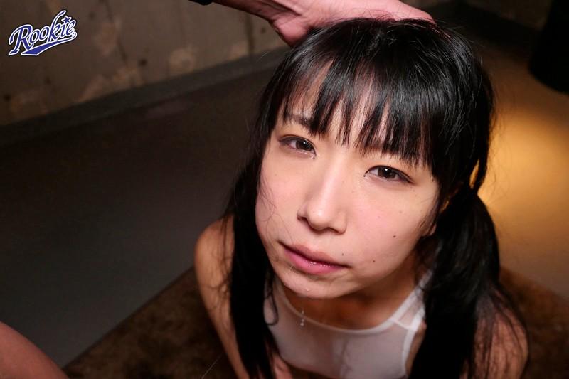 女の雌汁ぜんぶ抜く!! 永井みひな キャプチャー画像 5枚目