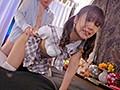 (rki00471)[RKI-471] 世界で一番 性的なサービスで男を満足させる女の子たちの超気持ちいい中出し風俗店 ダウンロード 1