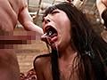 世界で一番喉奥に射精するイラマチオ 藍川美夏 黒木いくみ