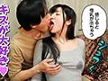 [RMER-004] ベロチュウは、母乳味。舞坂瑠衣