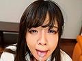 【ベストヒッツ】放課後光 生ハメ中出し女子●生 ROOM-006【アウトレット】