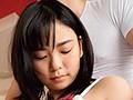 ウブな女子○生、本気の中出し性交 「初めてのことばかり、イクのってすごく気持ちいいです…」