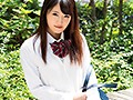 円光女子●生 はじめての種付け孕ませ 中条カノン 生野ひかる 加賀美まり