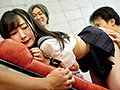 [ROOM-026] 性支配を受け入れる無抵抗な美少女たち