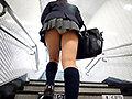 [ROOM-028] 止められない快楽と愛液、背徳感と羞恥が興奮と欲情に変わる瞬間。-女子校性奴●-