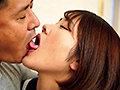 [ROOM-029] オジサンに中出しされ隊!!