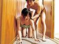 童貞絶倫少年の連続追撃アクメでぶっ壊れセックスモンスター化した義姉。 山本蓮加