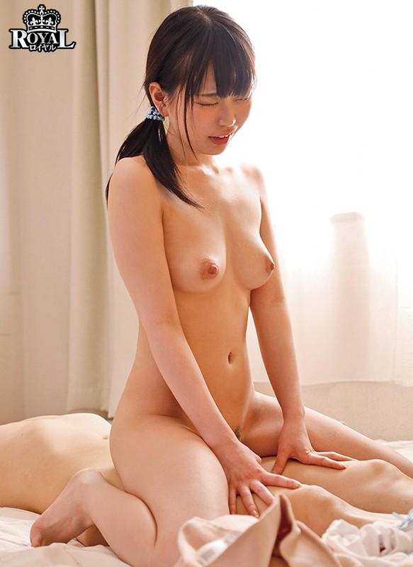 従妹に勃起した俺 ダメだと余計に興奮する3日連続の膣内恋愛 桜井千春