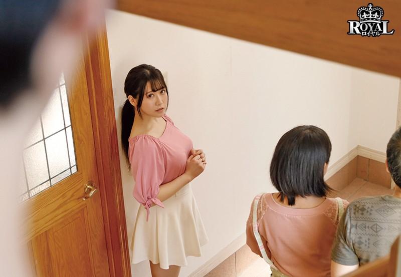 お願いしたら布団の中なら何でも叶えてくれるぷっくり乳首のお姉ちゃんの汗だく情交 小鳥遊ももえ 8枚目