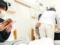 [ROYD-050] 元クラスメイトはおしゃぶり大好き看護師!?夜勤口淫病棟 突然の入院で偶然看護師になった元クラスメイトの女の子と再会 成海美雨