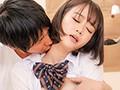 [ROYD-051] 「お兄ちゃん、また一緒に住めるね!」両親の離婚で幼い頃に別れた妹と8年ぶりの再会!めちゃくちゃ可愛く成長した妹と始まる中出し近親相姦ライフ 渡辺まお