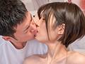 [ROYD-054] 元ヤリマンの担任教師も痙攣するほどイカされまくり!性欲モンスターなんですウチの息子は…。 長谷川りさ