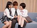 [ROYD-066] 幼馴染と妹が僕を好きすぎて、嫉妬に誘惑、奪い愛。 枢木あおい 姫川ゆうな