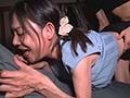 料理代行サービスやってるお茶目な熟女 ガリ細のカラダに巨根ズボズボ抜き差しされてメス顔昇天!