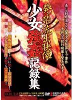 発禁流出映像 少女強姦記録集 rrll-011 -