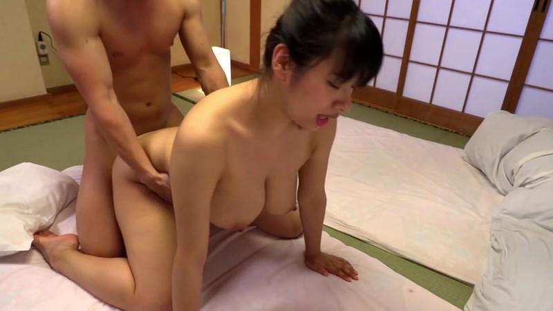 ルビー ザ ベスト【RUBY THE BEST】 美しき熟女100人