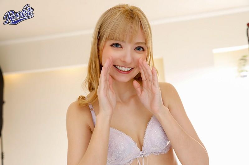 【VR】W金髪痴女ギャルの超淫語責めSEX