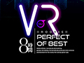 【VR】ROOKIE Perfect of Best No.1 VR 8時間 10