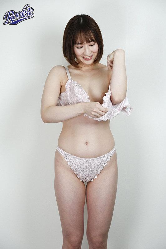 【VR】フェチ特化 ランジェリー生着替えVR 画像10